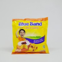 BLUE BAND CAKE AND COOKIE 200 G