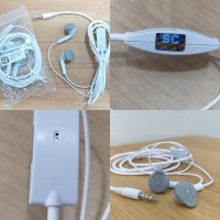 HEADSET SAMSUNG ORI 99/ EARPHONE BY VIETNAM