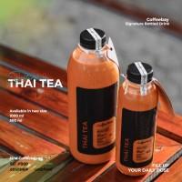 Thai Tea 500ml
