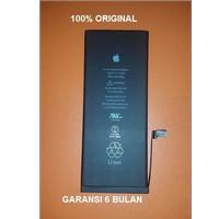 Baterai iPhone 6+ / 6 Plus Original 100% Asli Apple
