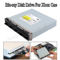 🍭🍭🍭Drive Pengganti untuk Xbox One Blu-Ray dg-6m1s b150 DVD