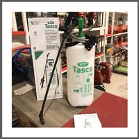 Alat semprot 5 liter / sprayer 5 liter / tasco mist 5liter