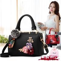 Tas wanita tas tas wanita 2019 tas wanita trend fashion baru tas