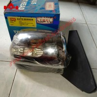 Spion Suzuki APV Elektrik Lampu Chrome EMGI 4205 4206