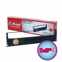 Ribbon Catridge 8750 LX 300 / Pita Printer Epson Dot Matrik