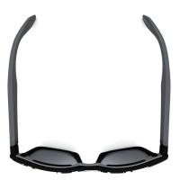Sale Sunglasses Swatch Original Eyes Of Pedro Kacamata Swatch Pria