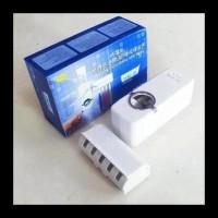 Cuci Gudang Dispenser Odol Baru Peralatan Kebutuhan Rumah Tangga Kode