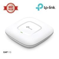 Unik TP-Link Router EAP110 EAP-110 Wireless Ceiling WiFi Murah