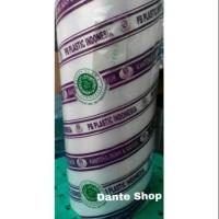 Alat Masak Plastik Gulung HD Roll Buah Fotocopy