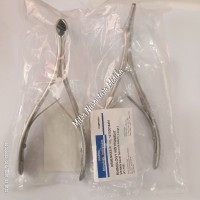 Speculum Hidung Stainless