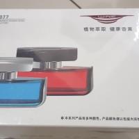 PARFUM MOBIL WINE PREMIUM DASHBOARD CAR FRESHENERS PEWANGI MOBIL