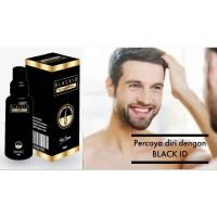 Anti Uban Anti Rontok BLACKID Hair Serum Original PREMIUM QUALITY