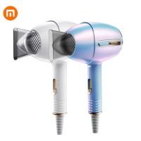 Xiaomi ENCHEN profesional Hair Dryer Near Zero Radiation