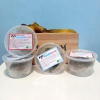 Paket Empal ZamZeLova (Paket B) - Paket Khusus Ramadhan & Lebaran