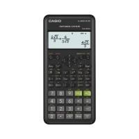Casio Scientific Calculator FX-82ES Plus