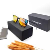kacamata sunglass pria 5234 lensa polarized