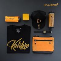 Topi Kalibre Cap art 991500000
