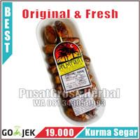 Kurma Palm Frutt Fruit 250 gr gram 250gr Tunisia palmfrutt palmfruit