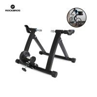 ROCKBROS RB707314 Bike Indoor Trainer Roller Foldable - Latihan Sepeda