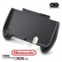 Info New Nintendo 3ds Xl Katalog.or.id