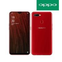 OPPO A5S 3/32 GB Original Garansi Resmi