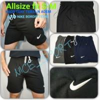 Celana pendek pria/Celana Boxer/Celana Futsal/Celana kolor/Celana pria