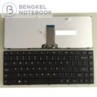 Keyboard Lenovo IdeaPad 300-14IBR B40-30 Z40-70 Z40-30 Flex 2 14