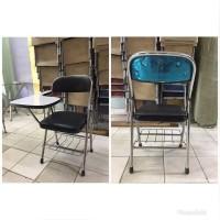 """Kursi Kuliah Meteor Office Furniture"""""""