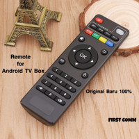 Remote Control Android TV BOX ALL TYPE MXQ MX10 H96 V88 T95 TX X96 DLL
