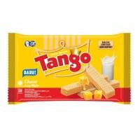 Wafer Tango Long Cheese 47 gr / Tango wafer