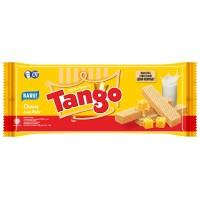 Wafer Tango 130 gr Long Cheese / Tango wafer
