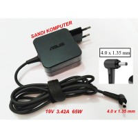 Adaptor Charger Asus X456 X456UR X456URK X456UV A456UV A456UR A456URK