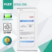 Vizz Baterai Samsung J710 / GALAXY J7 2016 Original