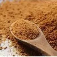 Gula Aren - Palm Sugar - Brown Sugar - Kualitas Super - 500 gr