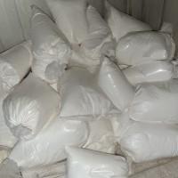 Tepung Sagu 1/4 kg