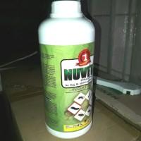 Nuvet Plus 600 EC Pembasmi Serbaguna