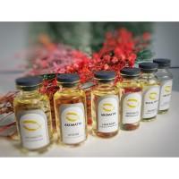 Aromatherapy Essential Oil 20 ml - Aromatix - lavender