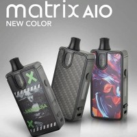 Matrix AIO Kit 40W by AAA 100% Authentic - AAA Matrix Kit - Monalisa