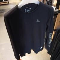 BEST SELLER Kaos Eiger Influential T-Shirt Navy 91000 4719