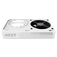 NZXT Kraken G12 White GPU Bracket Mounting Kit RL-KRG12-W1