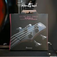 Senar Bass Ibanez IEBS4C 4 Strings