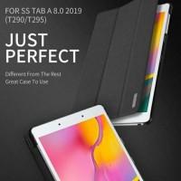 Case Samsung Galaxy Tab A 8.0 2019 T290 / T295 Dux Ducis Domo Series