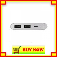 power-bank Samsung Fast Charging Battery Pack 10 000 mAh Type C silver
