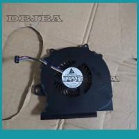 IH CPU Cooling fan For DELL LATITUDE E6430S E6330 KSB05105HA
