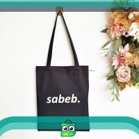 SABEB - Tas Tote Wanita