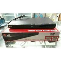 MURAH LG DVD Player USB Karaoke DP 547 DP547 PROMO MURAH