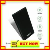 Delcell NEO Powerbank 10000mAh Real Capacity Portable Power Bank