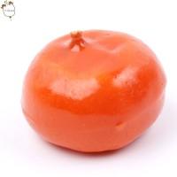 Buah-buahan & Sayur Buatan Bahan Busa untuk Dekorasi Rumah