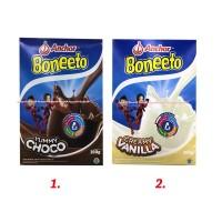 Promo Susu Boneeto Coklat Susu Boneto Cokelat Bubuk 350gr Diskon