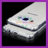 Case HP Anti Crack / Shock Proof Samsung J7 2016 J710 Kondom Trendy